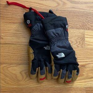 The North Face Patrol Glove Summit Series GORE-TEX